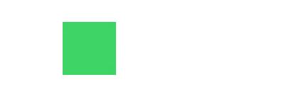 Listen on Spotify Button