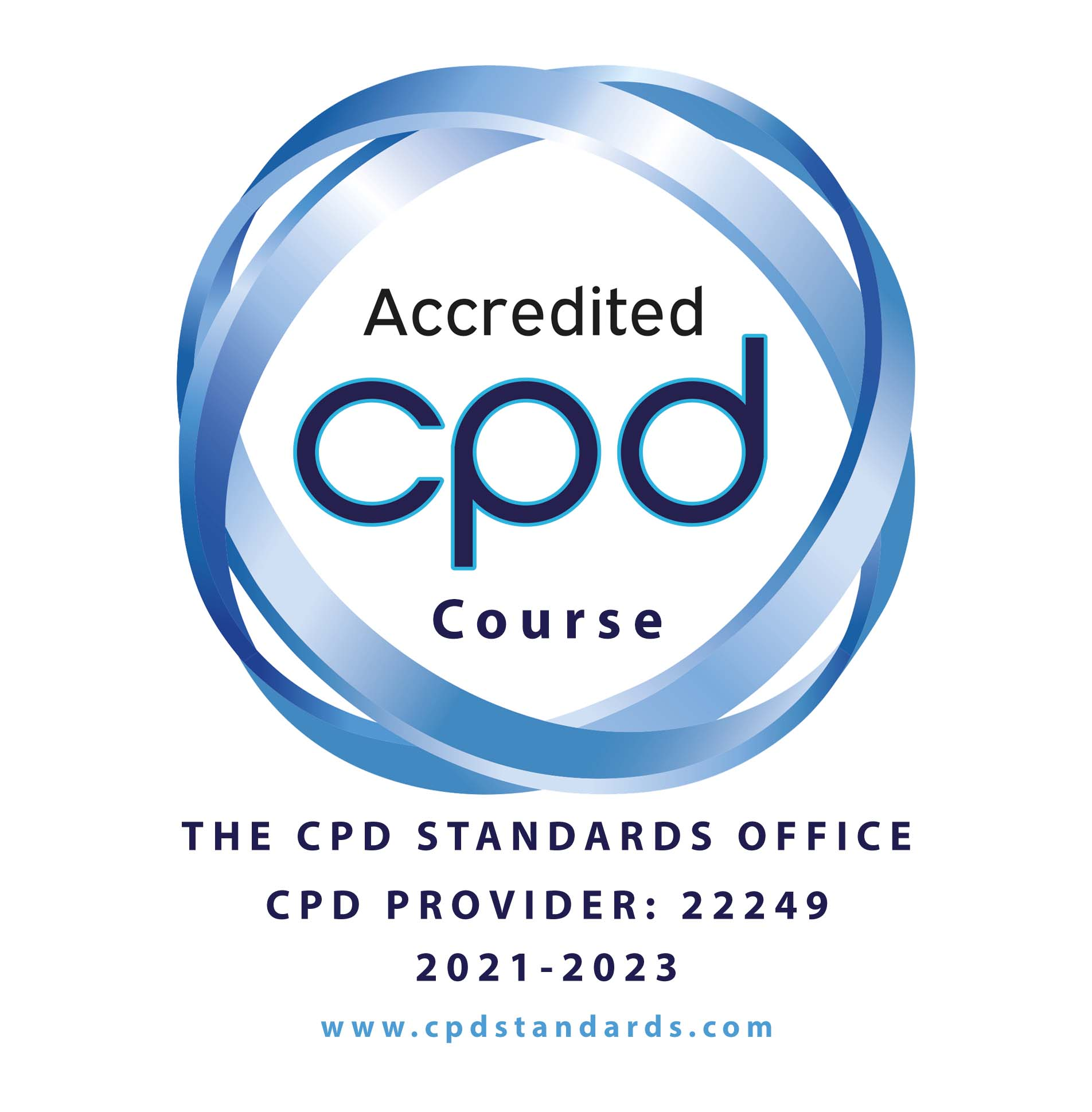 https://theevolvecompany.co.uk/wp-content/uploads/2021/10/CPD-Provider-Logo-Course-2021_CPD-PROVIDER-22249.jpg