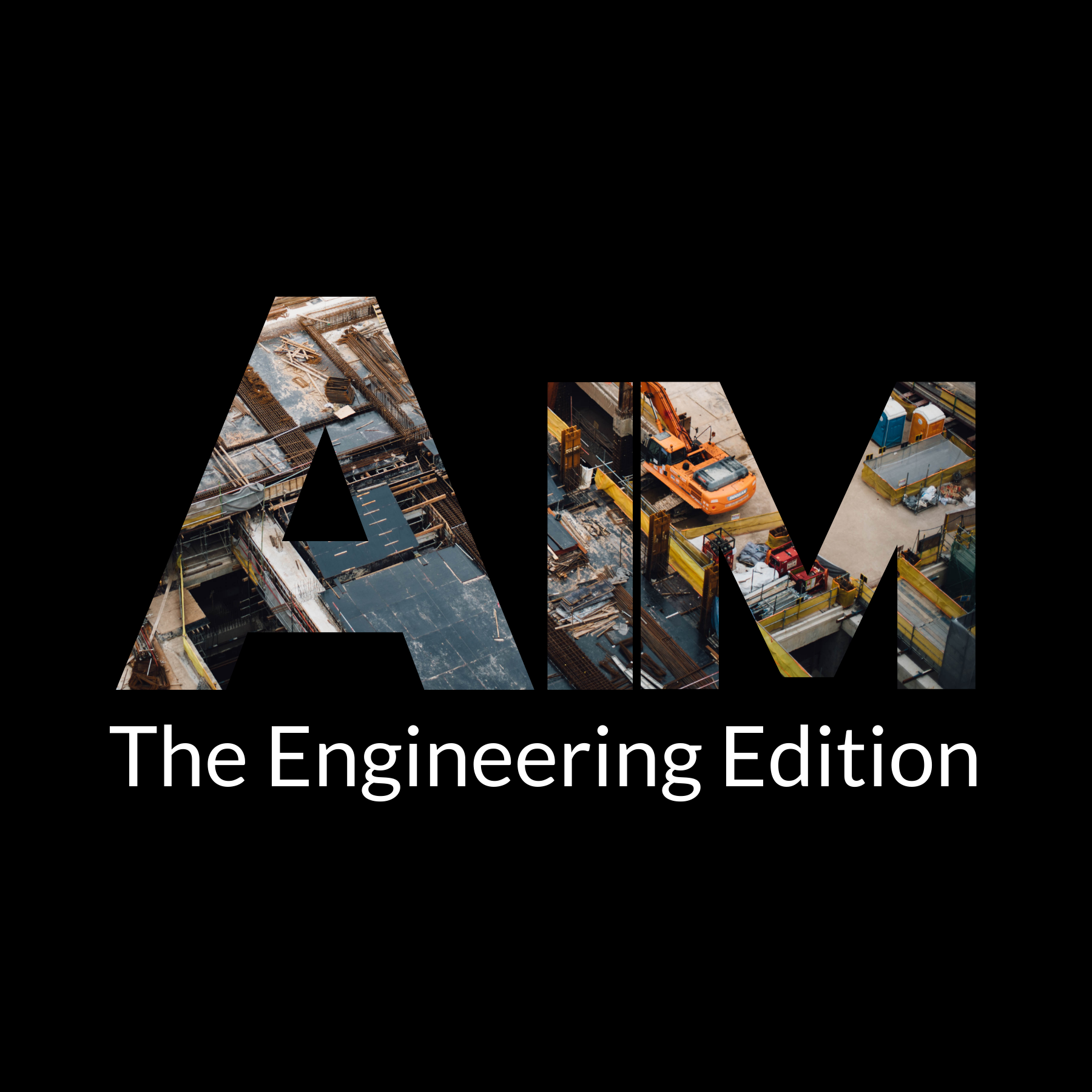 AIm Engineering Courses page bubble